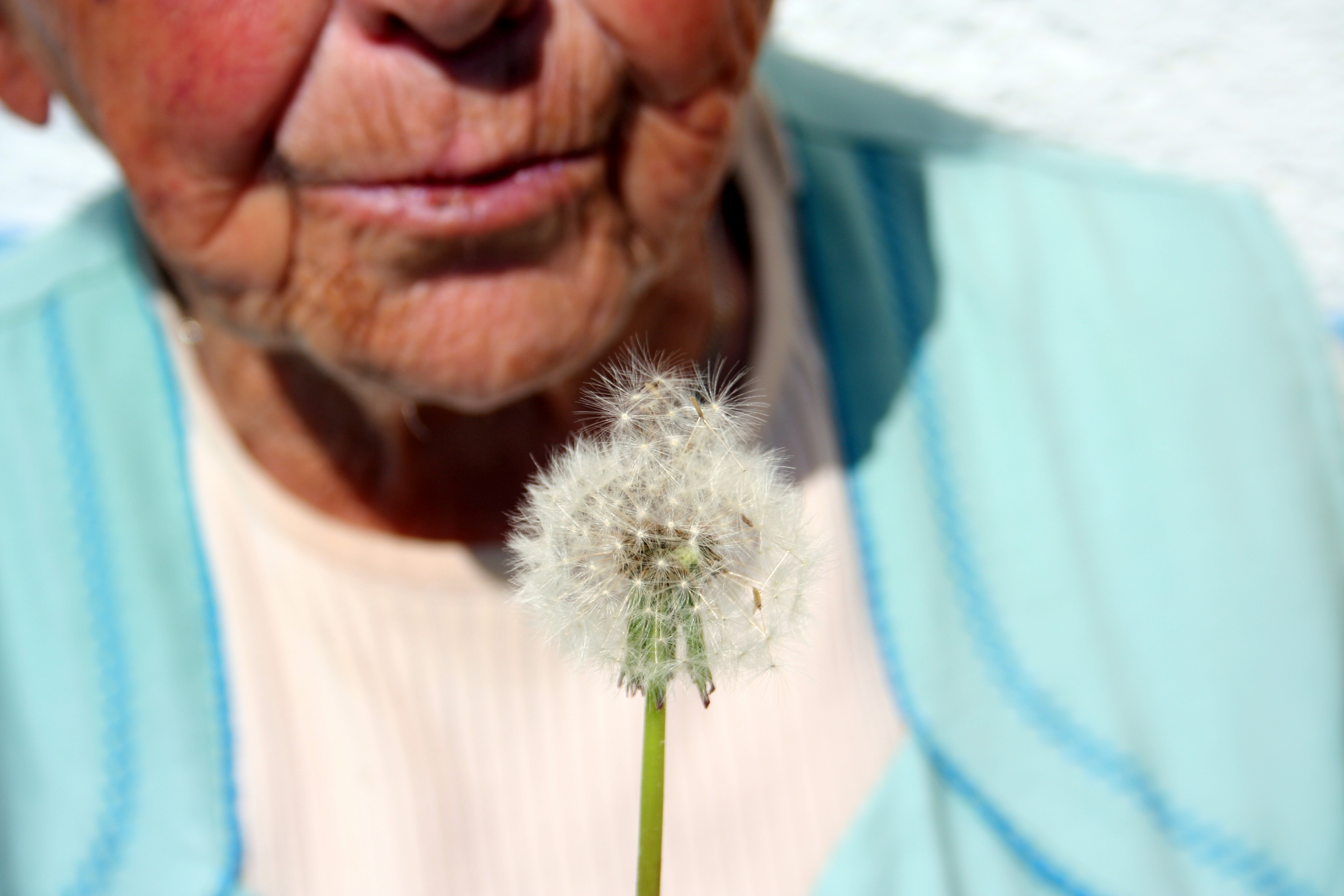 Símptomes Alzheimer malaltia
