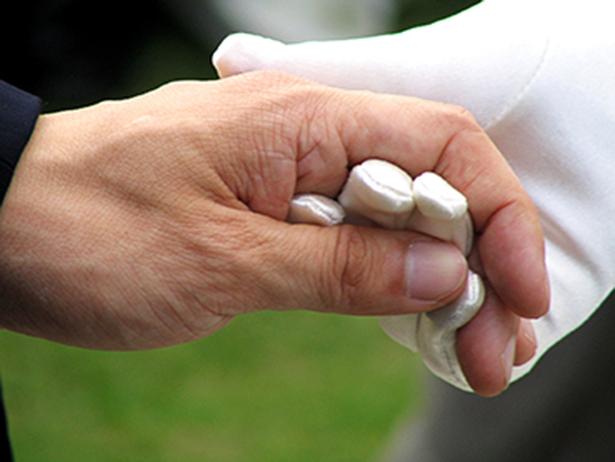 suport social tercera edat gent gran malalties cròniques