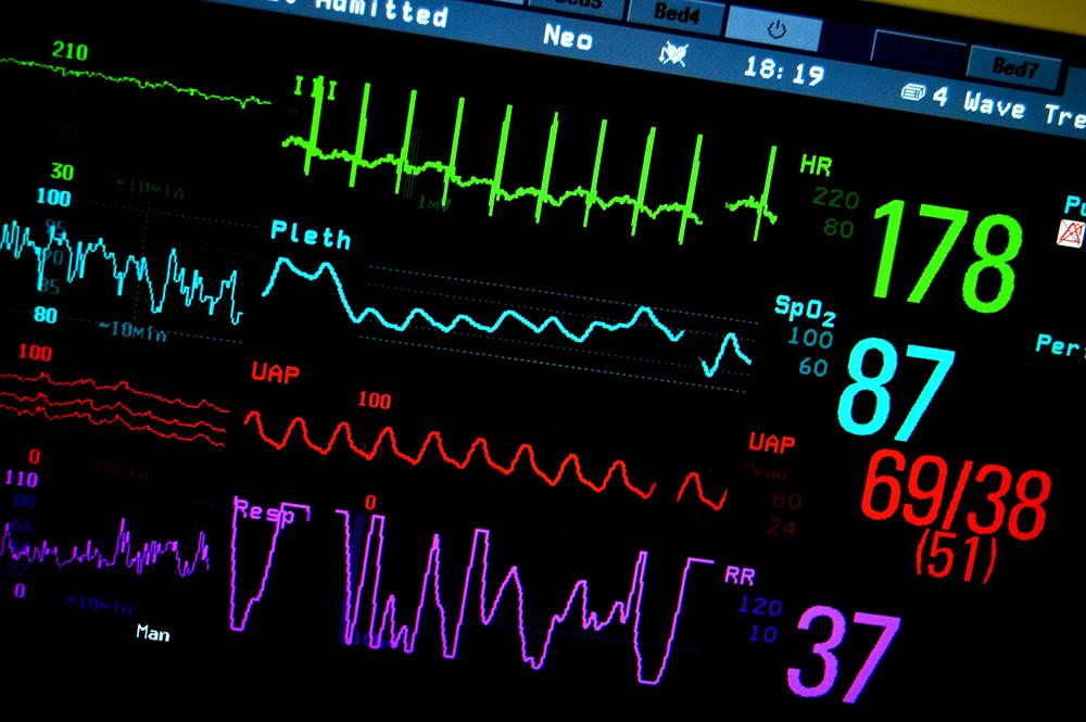 Factors de risc i classificació de la hipertensió