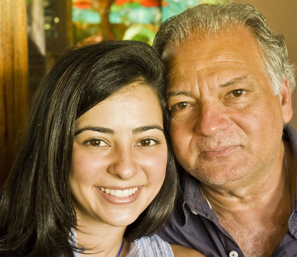 Símptomes familiars de la malaltia d'Alzheimer la claudicacio familiar_2