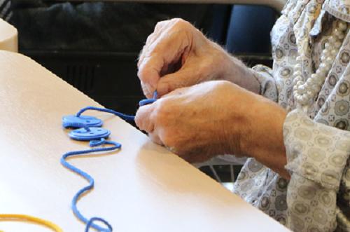 símptomes d'alerta del Parkinson