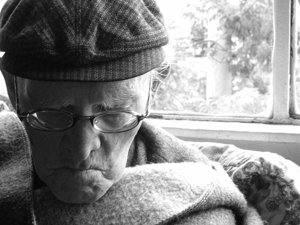 dèficit vitamina D en la gent gran