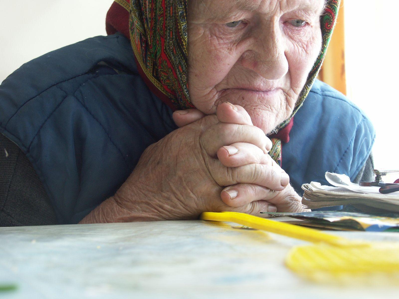 factors de risc de l'Alzheimer