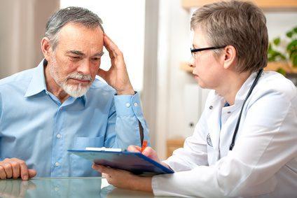 símptomes dels spcd