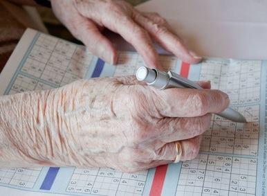 exercicis retardar evolució Alzheimer