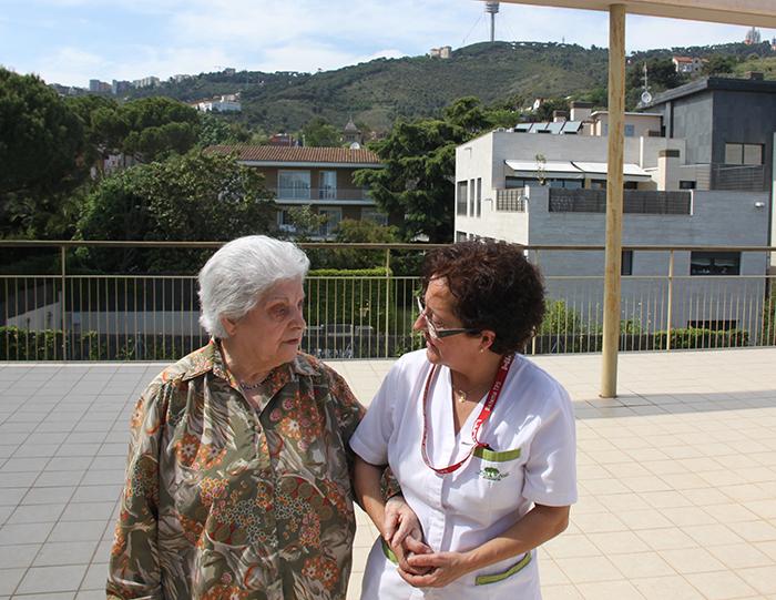 auxiliar de geriatría_1