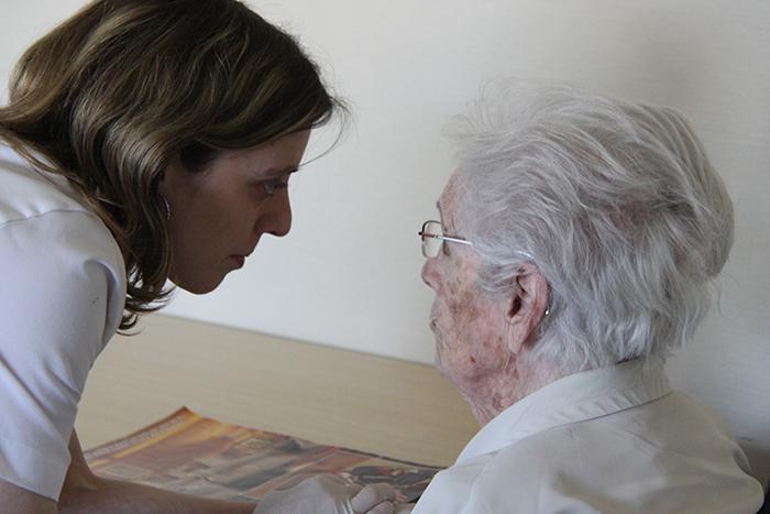 auxiliar de geriatría_3