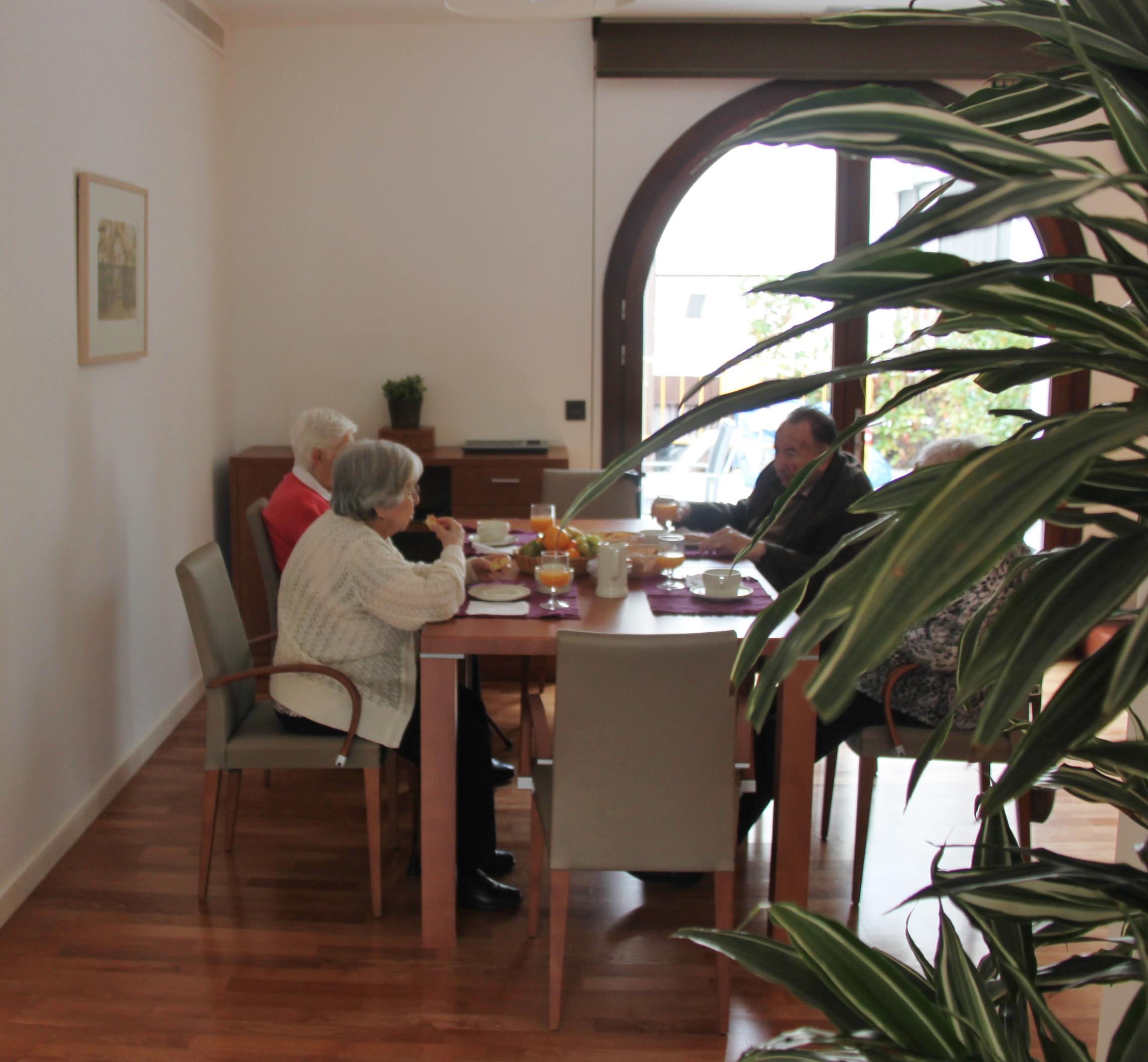 Atención Centrada en la Persona_housing_Masia Mas Piteu