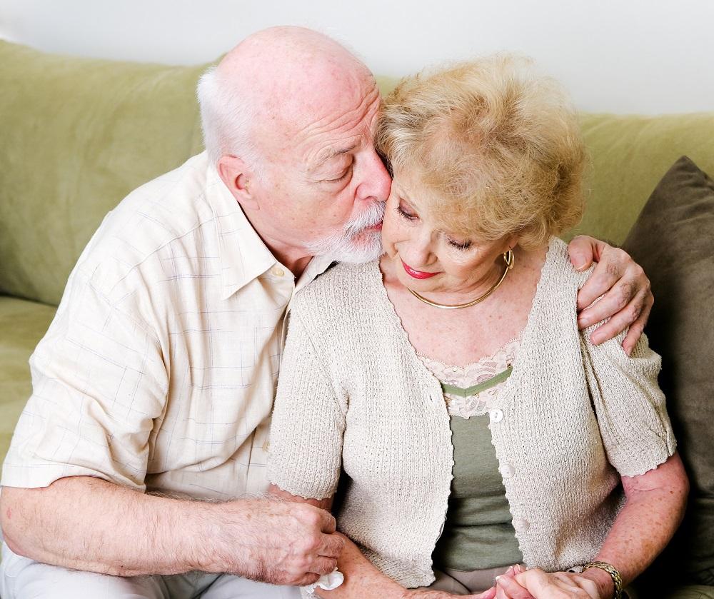 aspectes emocionals malaltia de Parkinson