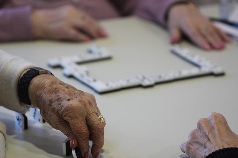 avantatges del joc en persones de la tercera edat
