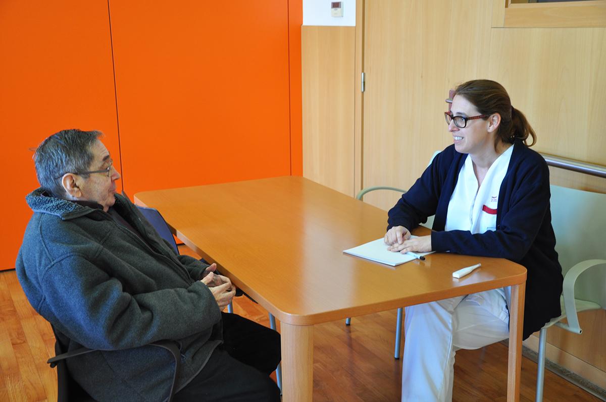 Entrevista motivacional_infermeria