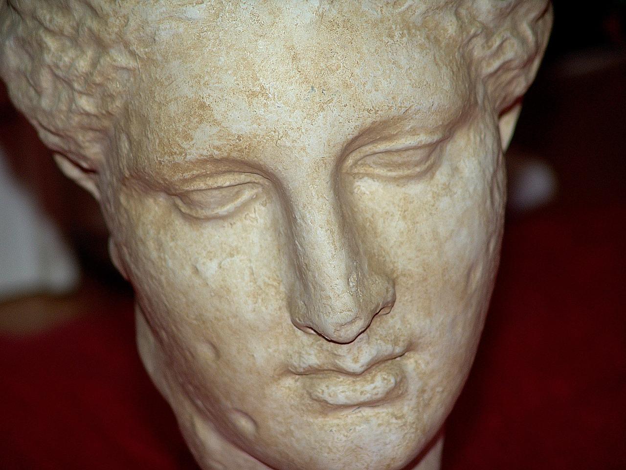 figura grega_vellesa