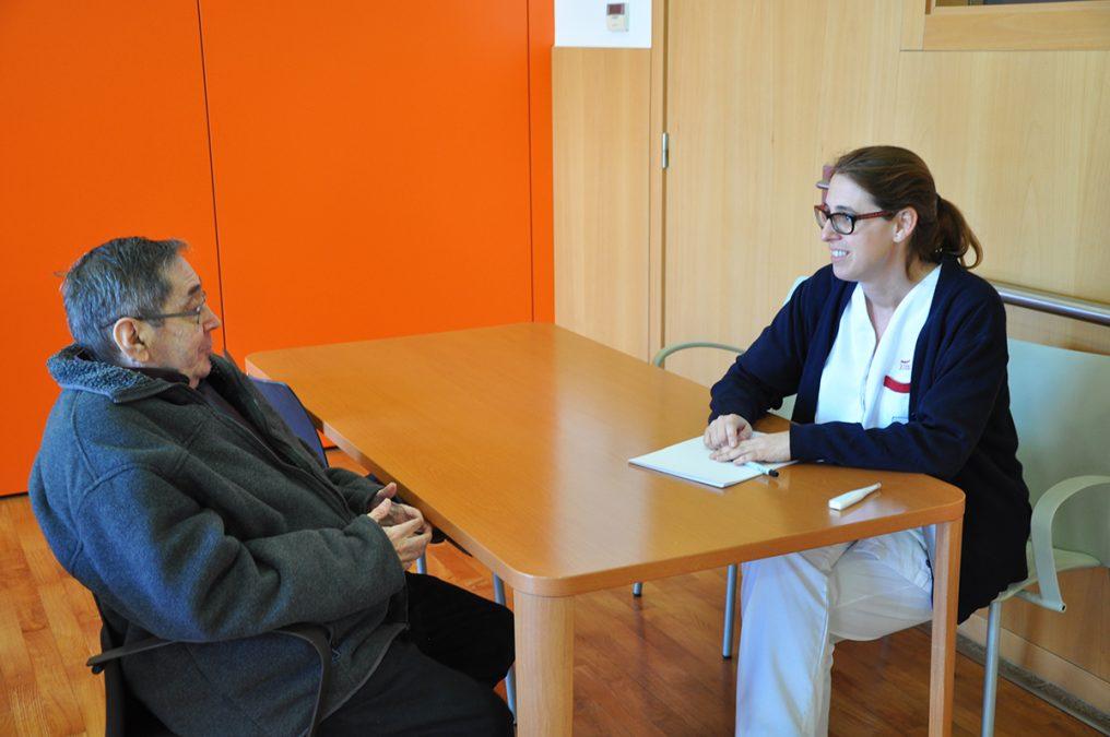 entrevista motivacional_un recurso para la promoción de la salud