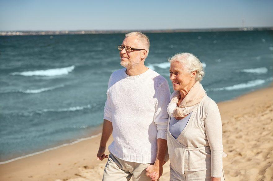 jubilació i vellesa: què suposa el fet de jubilar-se