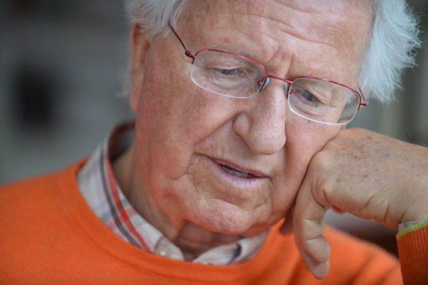 jubilació positiva i negativa