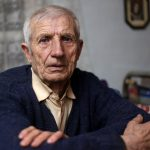 síntomas de alarma de la enfermedad de Alzheimer
