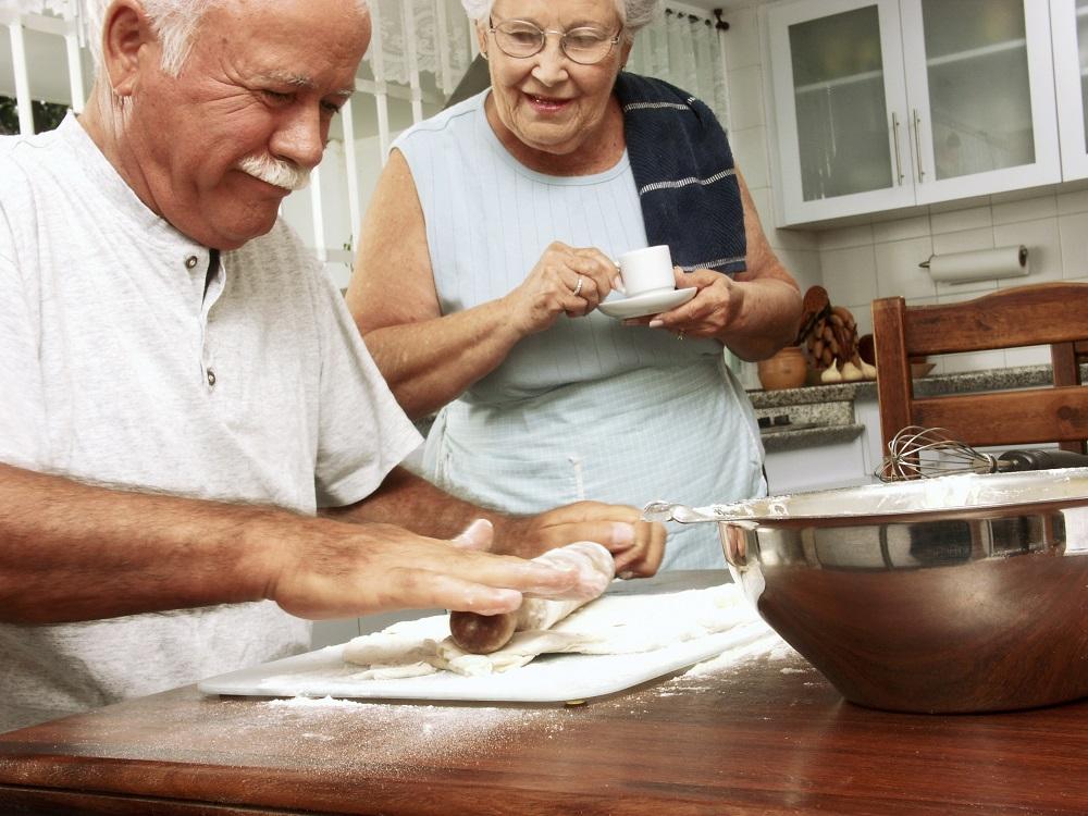 participación social en la vejez_tercera edad