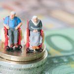 reducción del IVA al 4%