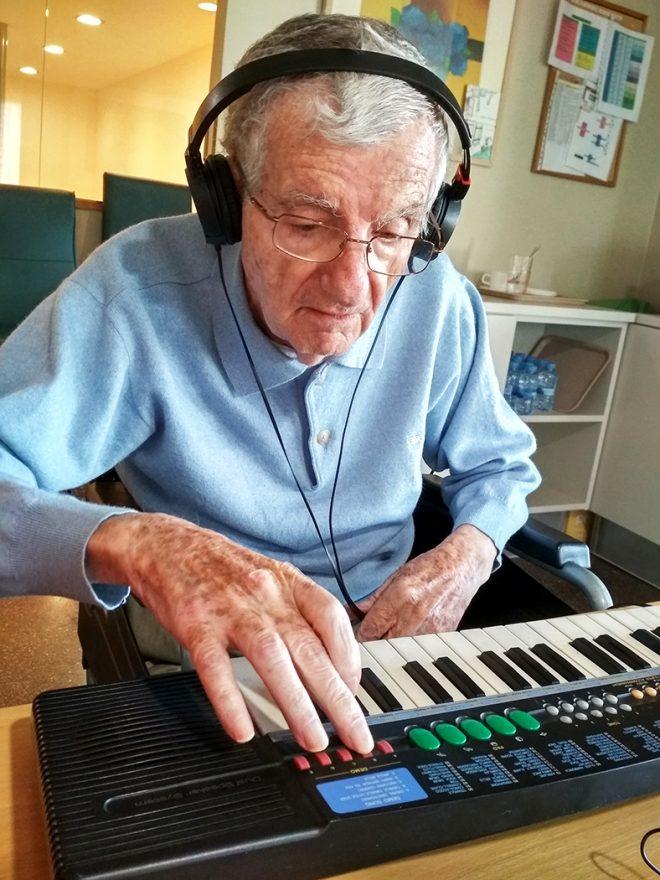 musicoterapia_música per viatjar en el temps